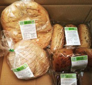 gluten-free-bakery-edinburgh-2-300x277
